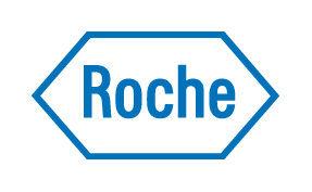 Logo_Roche_bleu_en_JPEG_pjzhqw