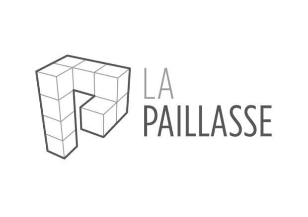 v2_logo_la_paillasse_copy_dnx42p